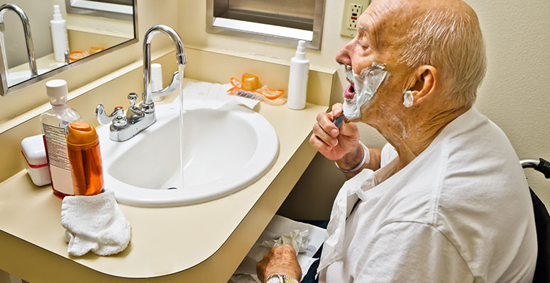 Bathroom Safety Tips to Prevent Falls and Injuries