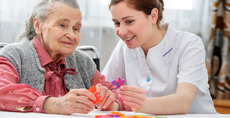How to Reduce Your Risk of Dementia